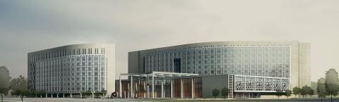 Составление смет в Минске